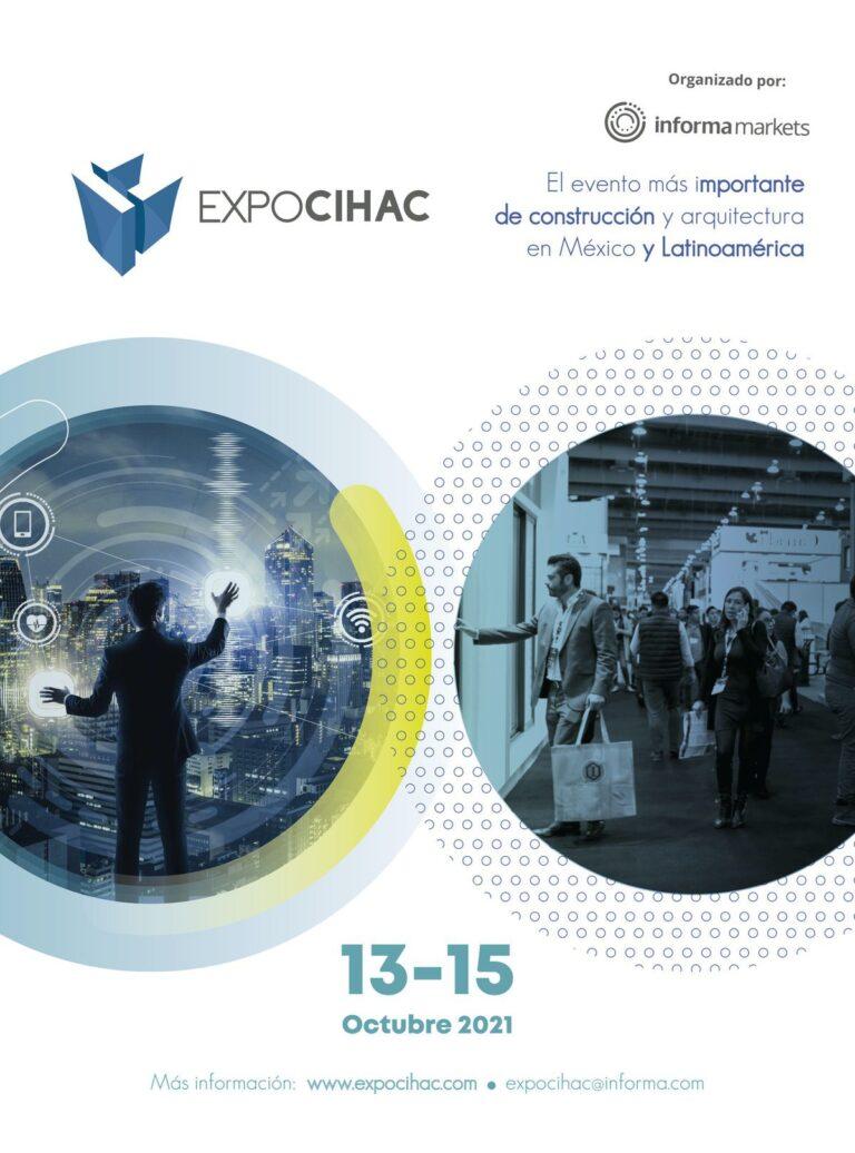 Expo Cihac