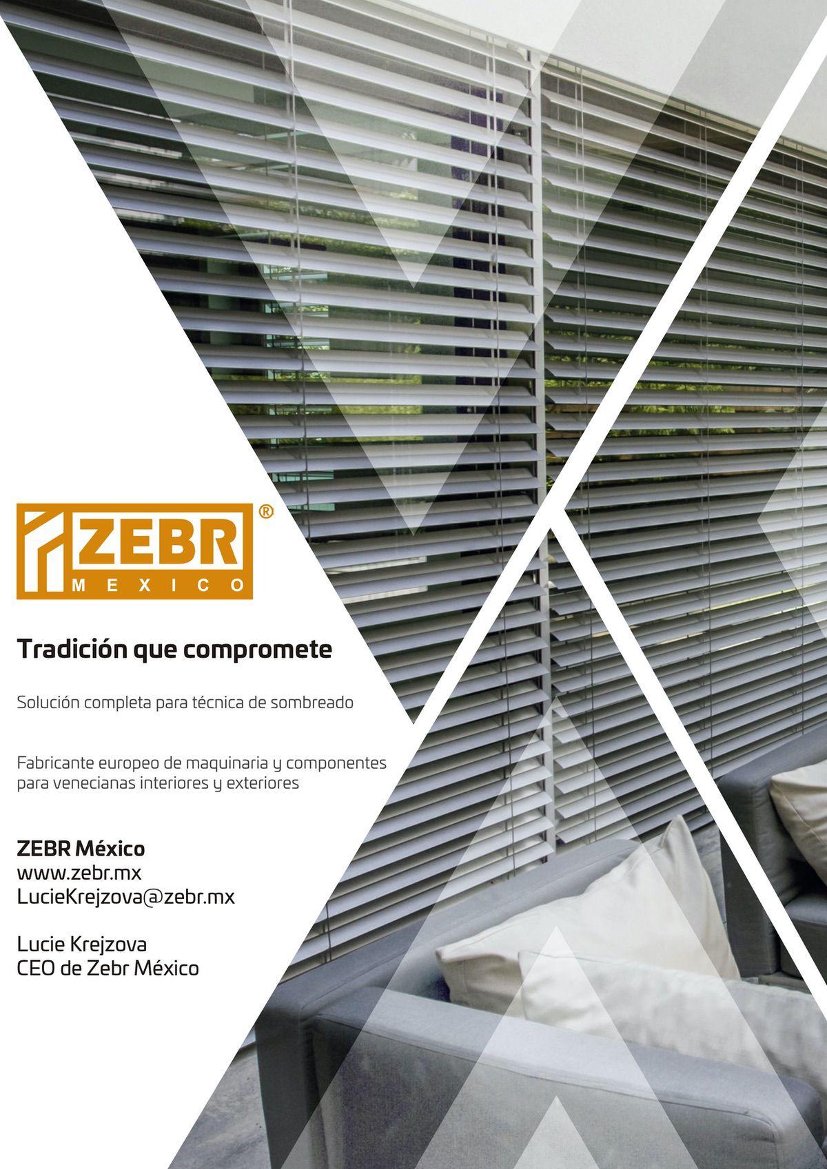 Nuevas tendencias para fachadas residenciales
