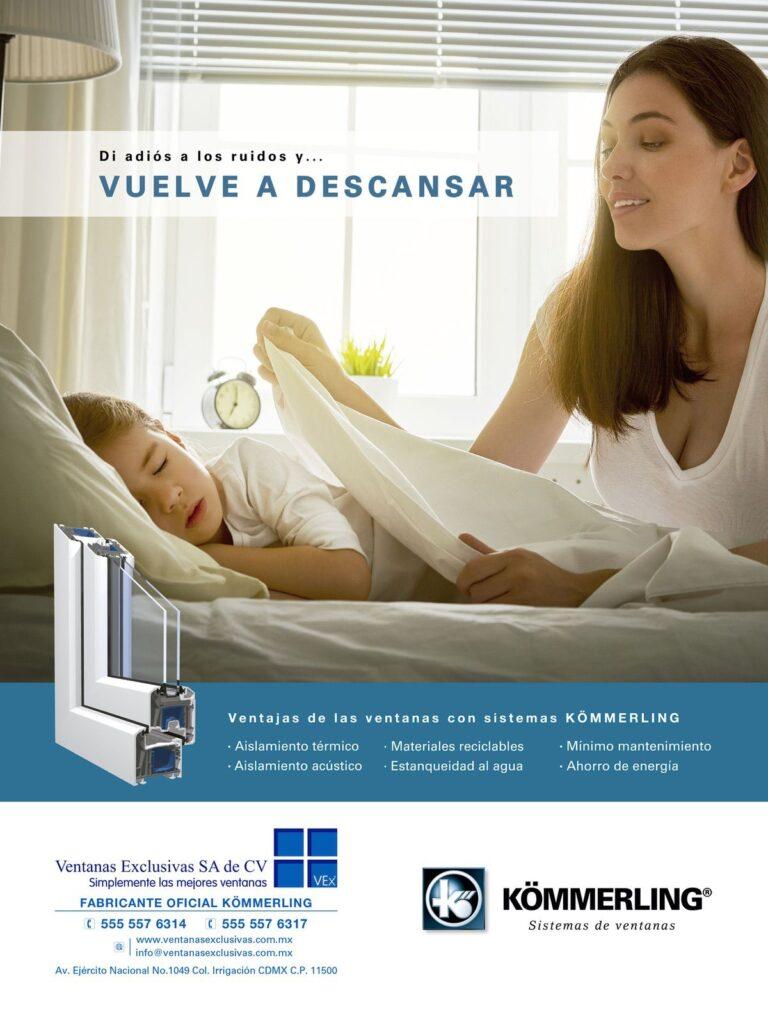 Anuncio Publicidad_Vex_215 x 290 mm + 5 mm