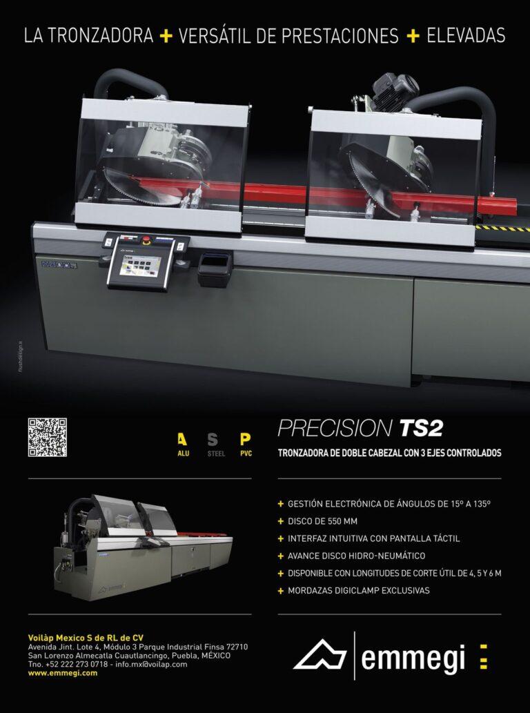PrecisionTS2_ES_El-Cerramento_PRINT