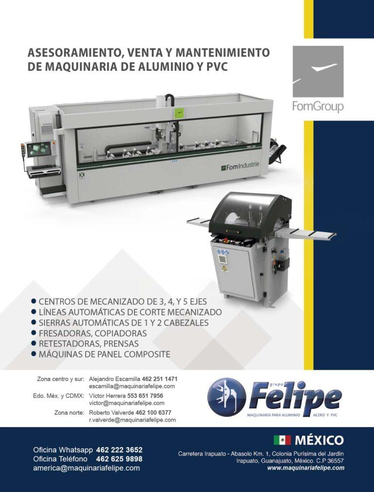 Maquinaria Felipe-202107
