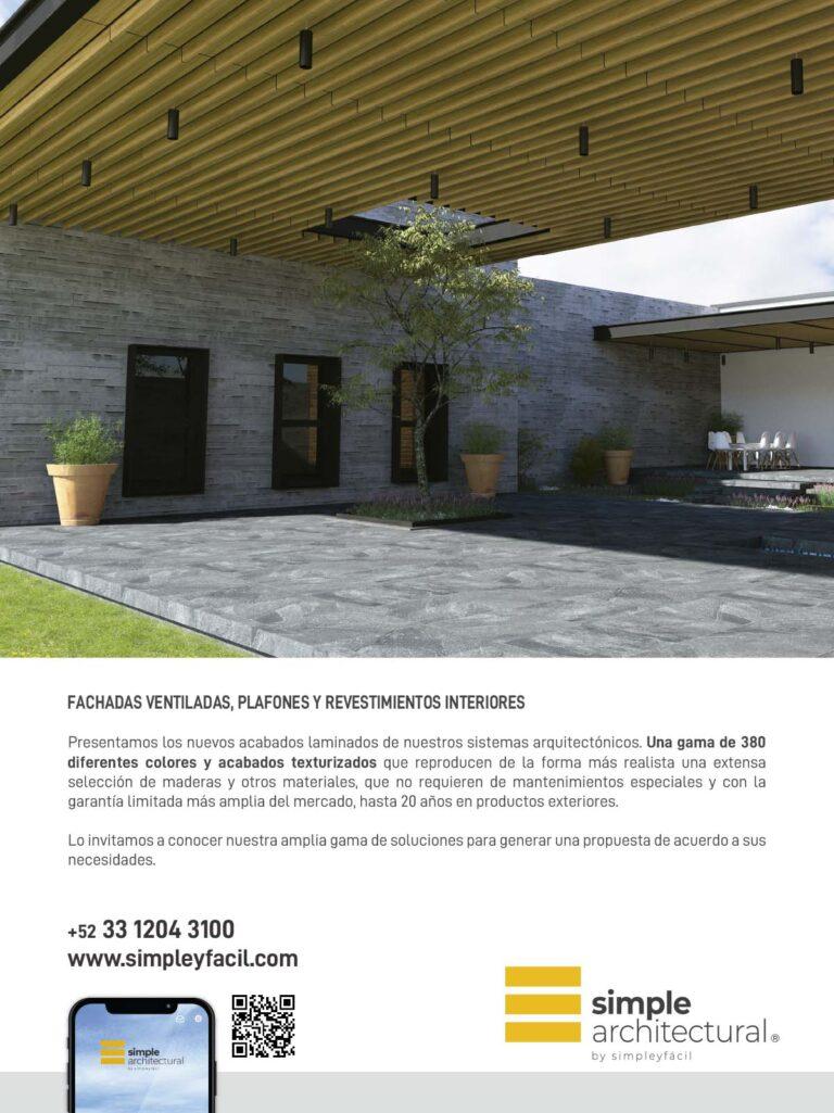 simpleyfacil-publicidad-elcerramiento-202107