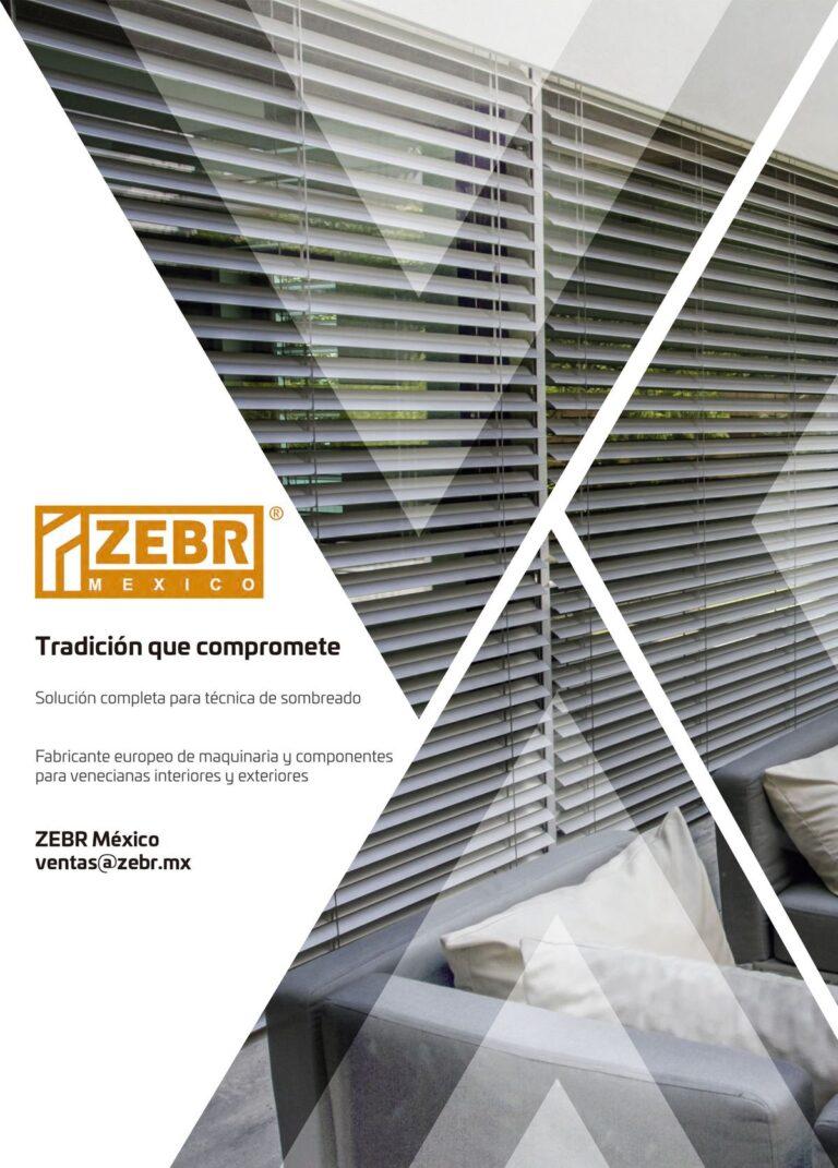 Zebr-202012-ed32