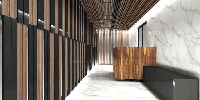 elceramiento-32-arquitectura-corporativa-2