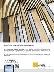 simpleyfacil-publicidad-elcerramiento-ENE2020