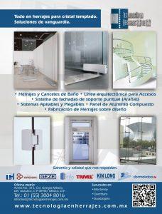 Diseño revista DICIEMBRE 2019 215 X 290 MM