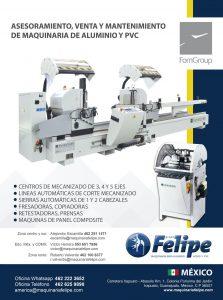 GRUPO FELIPE-202012